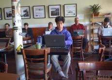 Photo credit: http://www.wisegeek.org/what-is-a-coffee-shop.htm